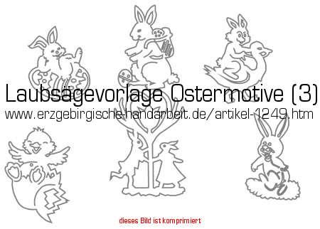 ostermotive